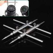 pro DSLR Objektiv Schraubenschlüssel öffnungswerkzeuge für Kamera Linsen