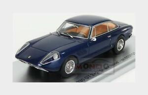 1:43 KESS MODEL Ferrari 330 Gt 2+2 1965 Shark Nose Sn6537Gt 1965 KE43056200 MMC