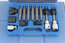 13p Alternator Engine Auto Tool Set Kit for Mercedes Benz BMW Bosch 15-C-6-2