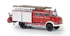 Brekina 47131 - 1/87 MB LAF 1113 LF 16 rot/weiß, TD
