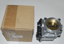 LAND ROVER FREELANDER 2 L359 Throttle Body LR006977 New Genuine