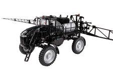 "#10624 - Usk Challenger rogator 1100b sprayer ""Black Beaty"" - 1:32"