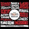 Various Artists - This Is Trojan Reggae / Various [New CD] UK - Import