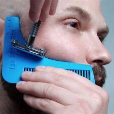 [Original] Amazing Shape For Your Beard 2017