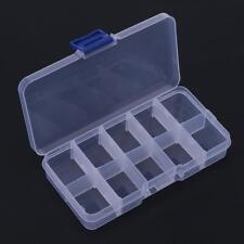 2x SORTIERKASTEN blau Griff 32Fach Kleinteilebox Kleinteilemagazin Sortierkästen