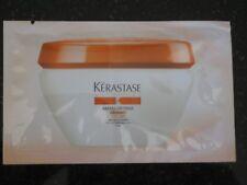 Kerastase Masquintense Masque Fine Dry Extremely Sensitised Hair