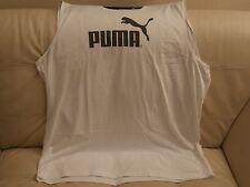 puma 3xl