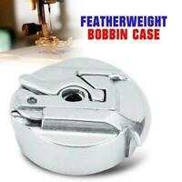 20 BOBBINS SINGER Featherweight 221,222,222K,301,301A  NS