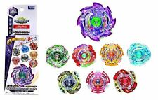 TAKARA TOMY JAPAN BEYBLADE BURST B-80 Random Booster Vol 6 TORNADO WYVERN 4G AT