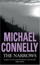 The Narrows,Michael Connelly- 9780752859514