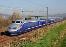 Kato N10-tlg.TGV Reseau Duplex SNCF, Ep.V-VI 101529