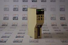 OMRON C200H-LK201-V1 HOST LINK MODULE (1-YR WARRANTY)