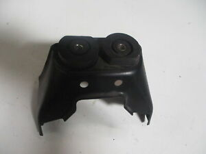 Triumph Trophy 900 T300 E Tank Mounting Carrier Holder Fuel Tank