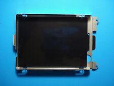 HP Touchsmart TX2-1377nr HDD Hard Drive Caddy