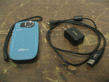 Kodak PlaySport Zx5 Video Camera