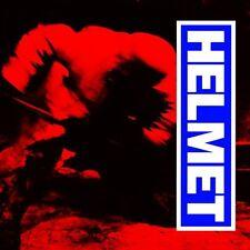 HELMET Meantime CD BRAND NEW