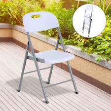 Outsunny Garden & Patio Chairs