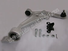 Nissan X-Trail Front Right Track Control Arm 54500-8H310