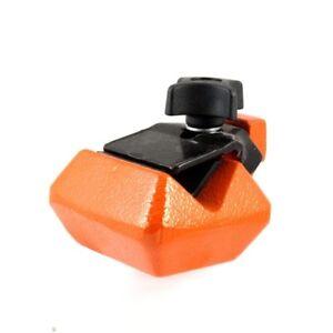 Manfrotto 172 1,3 KG Counter-Weight für13mm - 30mm Pipe Counterweight Weight