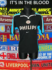 5/5 PSV Eindhoven adults M 2000 away rare football shirt jersey trikot soccer