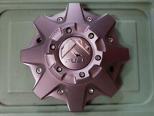 2x Fuel center caps 1002-53V