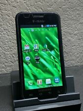 Samsung Galaxy S Vibrant - 16GB - SGH-T959 T-MOBILE — Free Shipping