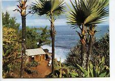 CP Ile de la Réunion - Région de Saint-Pierre - Langevin