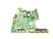 HP Pavillion dv6000 Laptop Motherboard with CPU processor