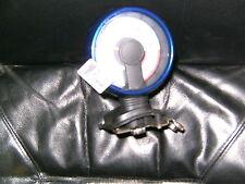 mazda 2 drehzahlmesser 832700h010f cockpit cluster Speedometer hyundai i30 ?