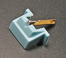 SHURE SS35C SC35C M25C replacement STEREO RECORD PLAYER TURNTABLE NEEDLE STYLUS
