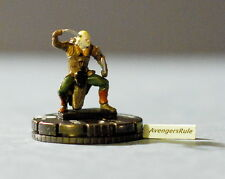 Lotr Heroclix The Two Towers 003 Hunter Orc
