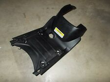 2005 Can Am Bombardier Traxter 650 Front Plastic Hood Cover Panel Shield Gaurd