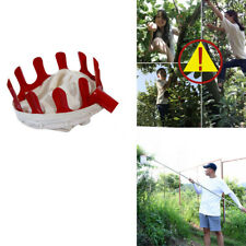 Outdoor Fruit Apple Orange Peach Pear Practical Garden Easy Picking Tool