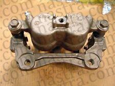 Disc Brake Caliper Front Left Nastra 12-6441