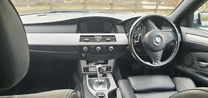Bmw 520d business  edition