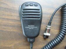 Mh-31 Microphone
