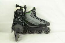Tour Code 9 Roller Hockey Skates Senior Size 8 (1008-0698)