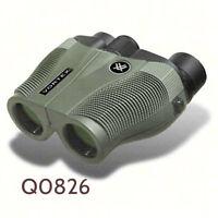 Vanquish 8X26 binocular - Vortex Optics - SWVNQ0826