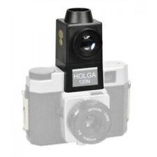 AU - Holga VV-120 Vertical Viewer for Holga 120 Series Medium Format Camera