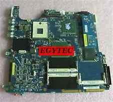 Laptop Sony Vgn-fs a1117454a mbx-130 Placa Madre