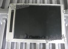 LQ9D340H LCD Screen display panel 60 days warranty