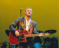Steve Harley UNSIGNED photo - 896 - SEXY!!!!!