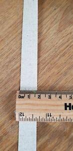 Genuine Swift caravan motorhome wallboard tape Alambra sold by the metre