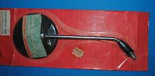 rétroviseur droit ou gauche origine HONDA C 50 Cub 1988/1996 réf. 88110-GB4-600