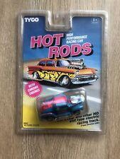 Tyco HO Slot Car