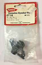 KYOSHO Knuckle Arm OT16 500 NEW RC Part Optima