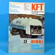 DDR Kft vehículos de motor tecnología 3 1974 Mustang II MZ-lo caballos 250/2 Ford GT 70 71