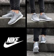 new styles 9bfad fbc3a NIKE INTERNATIONALIST JCRD WINTR Metallic Shoes Sneakers Womens 7.5 New  in Box