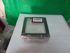 CAMFIL FARR FILTER FIL0018 ULPA 6X6X3 W/GSKT