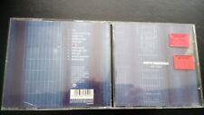 """AQUA BASSINO  """" BEATS ' N BOBS """" CD ALBUM"""